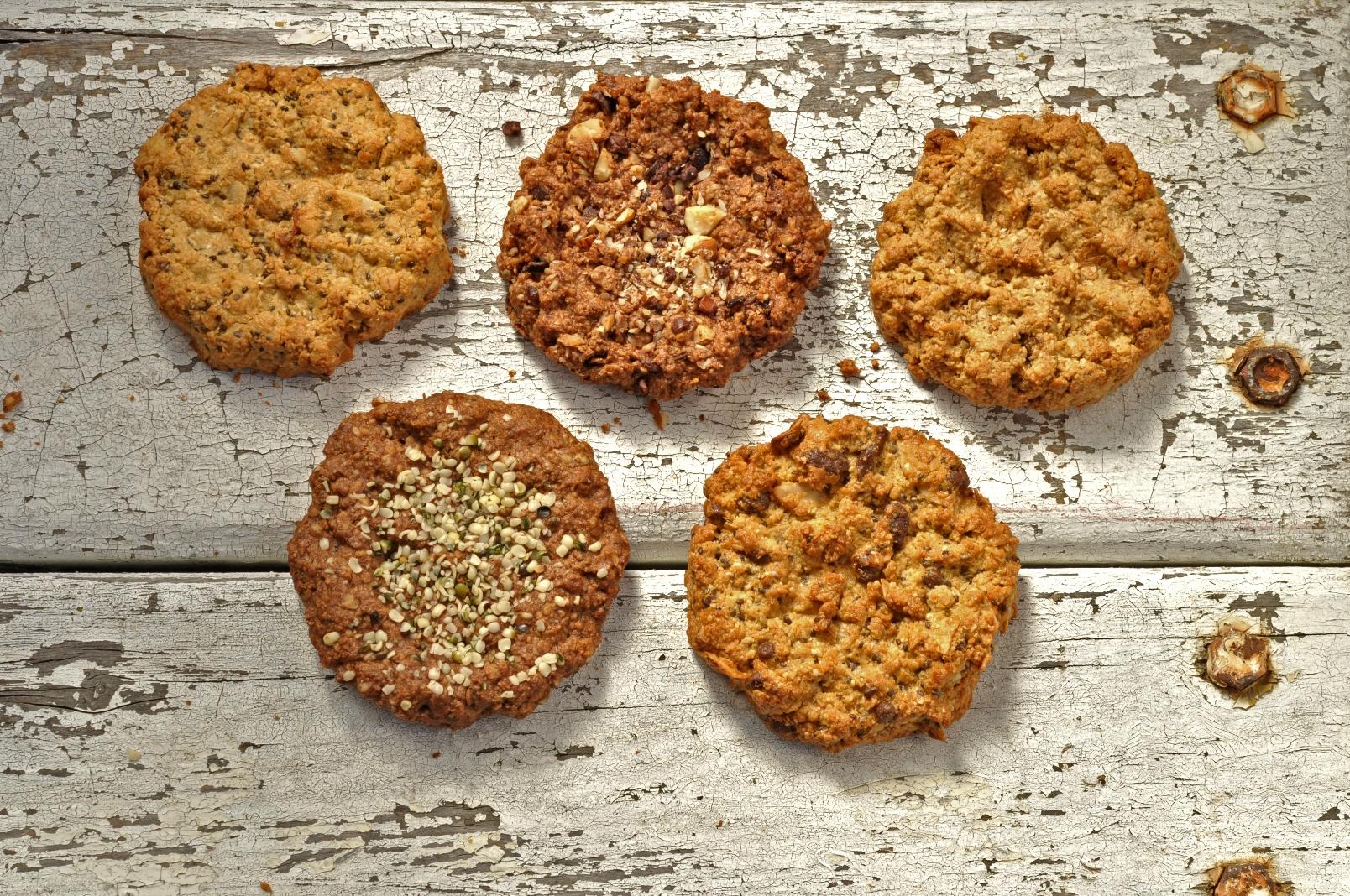 Bio-Cookies-Brett