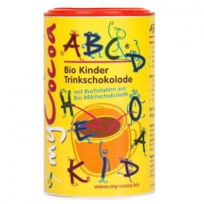 Bio My-Cocoa ABCD