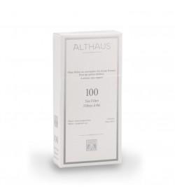 Althaus Filterpapier