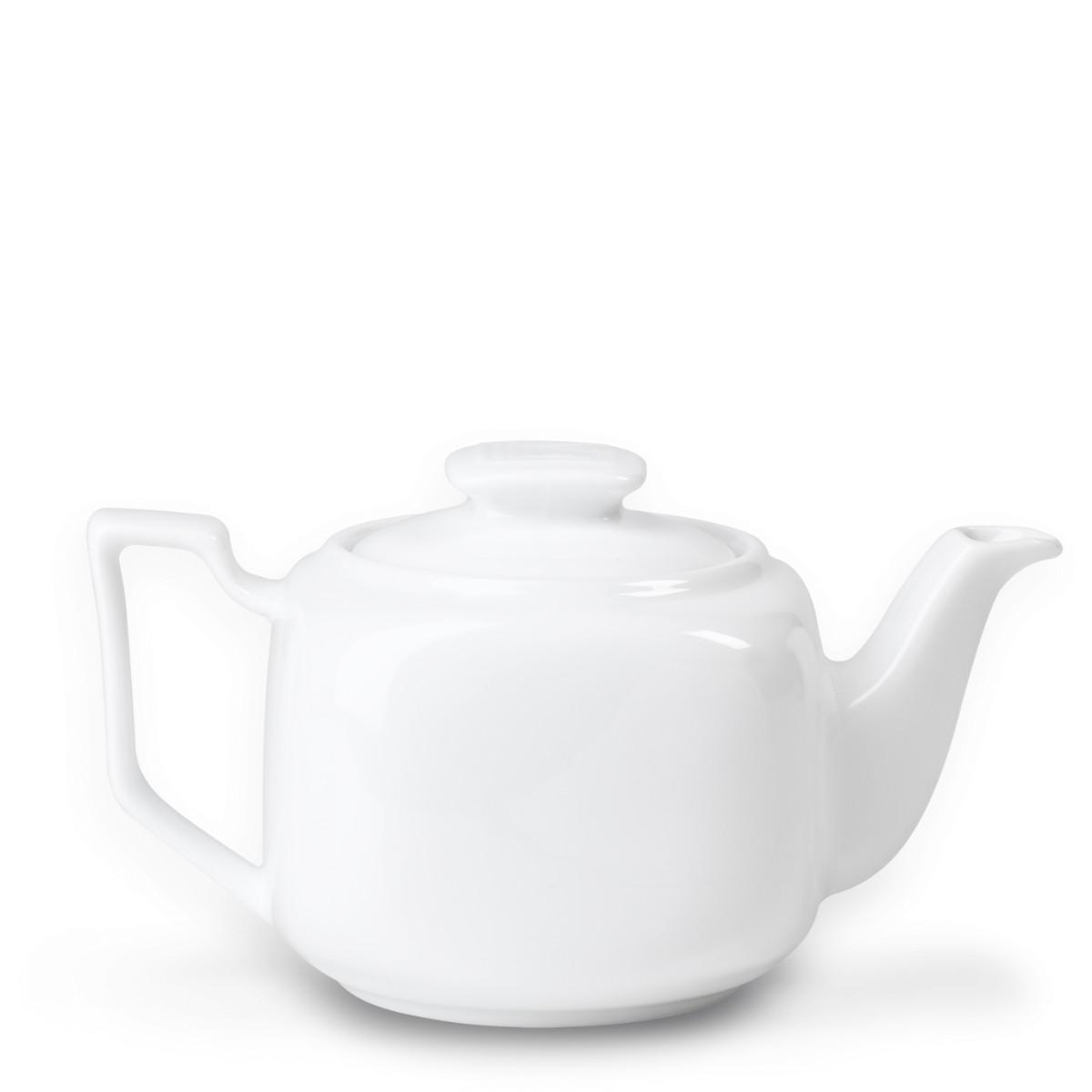Althaus Tee Kanne