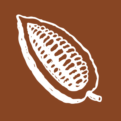 Bio Trinkschokoladen