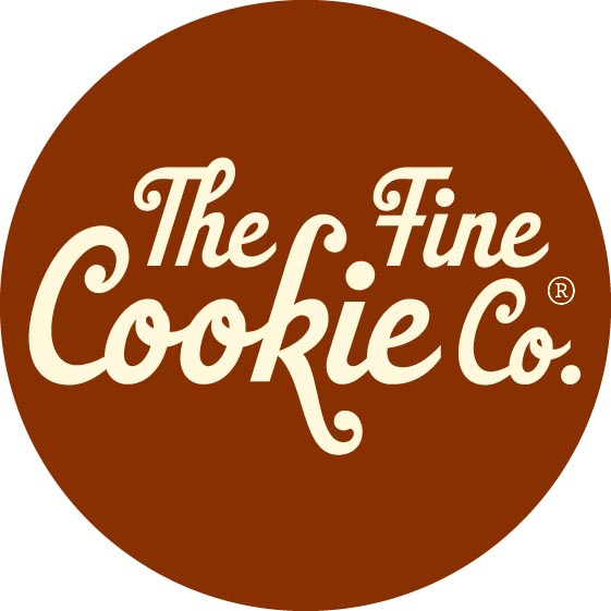 The Cookie Co